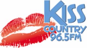 KKSY-FM - Image: WMTFM965