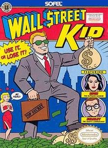Wall Street Kid.jpg