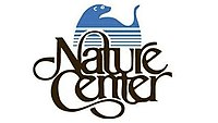 Western North Carolina Nature Center Logo.jpg