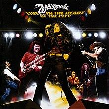 WHITESNAKE (tu l'as vu mon gros serpent blanc?) 220px-Whitesnake-Live-in-the-Heart-of-the-City