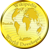 World Developer Champion -- Buaidh.png