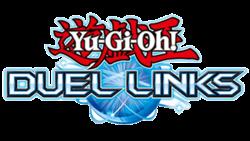 Yugioh Duel Links Resume Doesnt Work