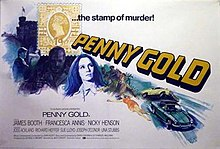 Penny Gold - Wikipedia