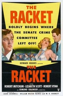 1951 the rackt poster small.jpg