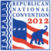 2012 Republican National Convention Logo.png