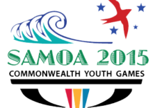 2015 Commonwealth Youth Games logo.png