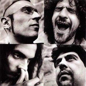 7 (Platero y Tú album) - Image: 7 (Platero y Tú)