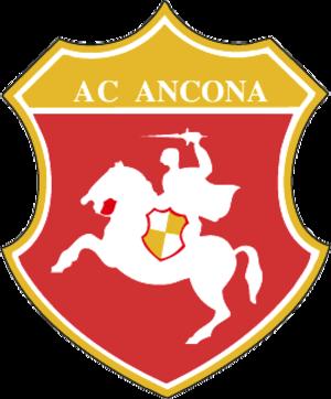 A.C. Ancona - Image: AC Ancona