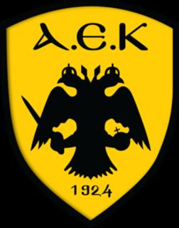 A.E.K. (sports club)