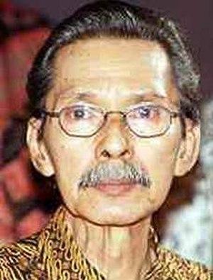 A. T. Mahmud - A. T. Mahmud (unknown year)