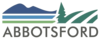 Official logo of Abbotsford