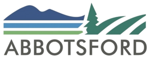 Abbotsford, British Columbia - Image: Abbotsford, British Columbia logo