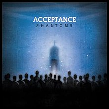 Acceptance Phantoms Cover.jpg