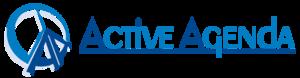 Active Agenda - Image: Active Agenda Logo