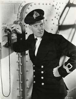 Harold Siddons British actor