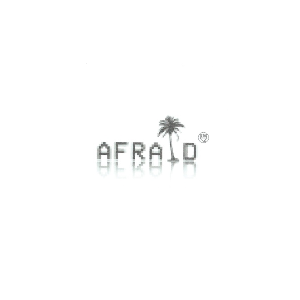 Afraid (The Neighbourhood song) - Image: Afraid The Neighbourhood