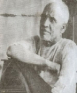 Amjad Hyderabadi - Amjad Hyderabadi