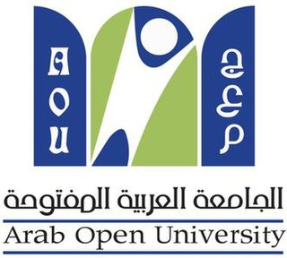 international university with campuses across the Middle East and headquarters in Kuwait
