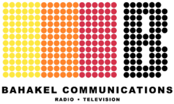 Bahakel Communications.png