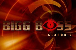 Bigg Boss (3 OCT)