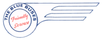 Blue Buses logo.png