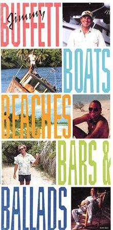 Boats, Beaches, Bars & Ballads.jpg