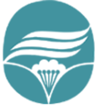 Boryeong - Image: Boryeong logo