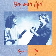 Boy Meets Girl (Boy Meets Girl album).jpg