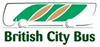British City Bus logo.png