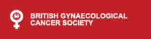 British Gynaecological Cancer Society (logo).png