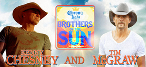 Brothers of the Sun Tour - Image: Brothers of the Sun Tour poster