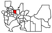 Burnaby north.png