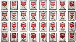 Soup Pot Coloring Page  crayolacom
