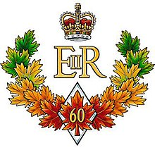 220px-Can-Diamond-Jubilee-logo.jpg