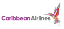 Caribbean Airlines logo-600x270.png