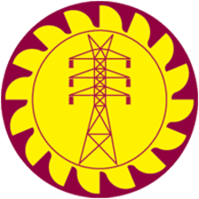 Ceylon-Electricity-Board.png