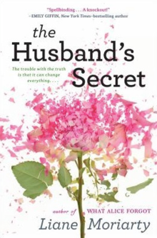 Cover of The Husband's Secret, book by Liane Moriarty.png