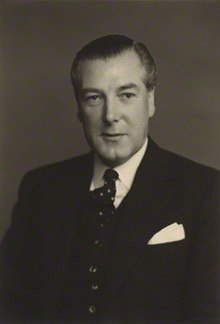 David Eccles by Stoneman.jpg