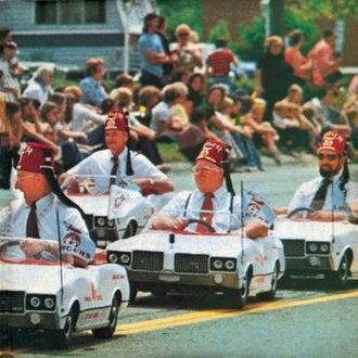 Frankenchrist - Image: Dead Kennedys Frankenchrist cover