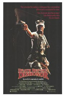 Death before dishonor poster.jpg