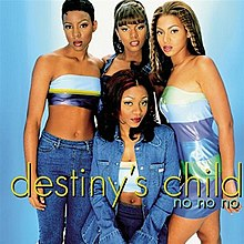 Destiny's Child – No, No, No.jpg
