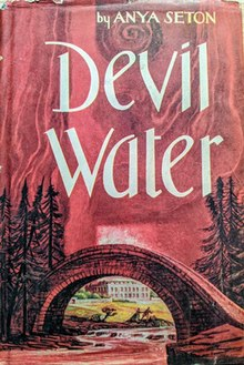 Devil Water book cover.jpg
