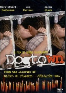 Dogtown-dvd-cover.jpg