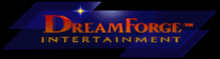 DreamForge Intertainment logo.png