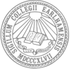 Earlham College - Image: Earlham College Seal