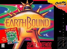 EarthBound Box.jpg