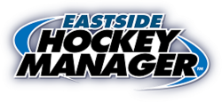 Eastside Hockey Manager logo.png