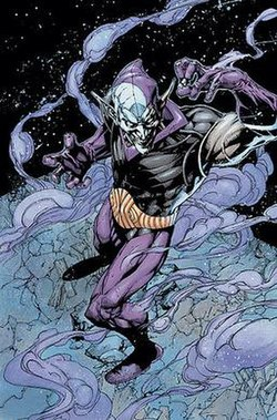 Eclipso Gordon.jpg