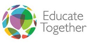 Educate Together - The current logo, in use since 2013