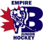 Empire Junior C.png